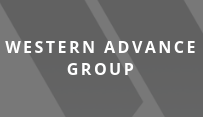 Western Advance Group