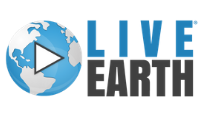 live-earth_logo-(1).png